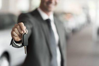 Crédit auto en ligne rapide